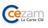 Cezam, La Carte Clé