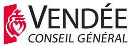Conseil Général de la Vendée