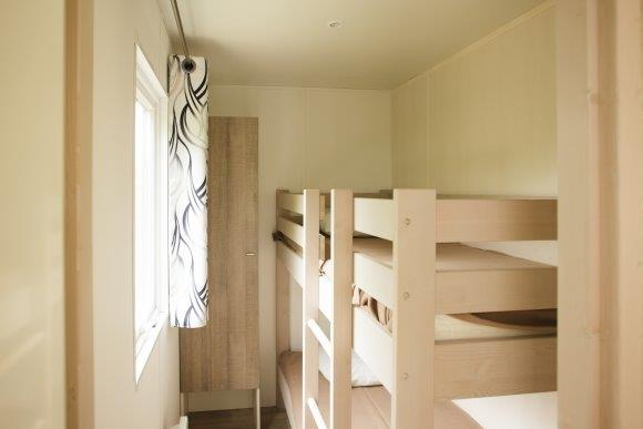 chambre lit simple);