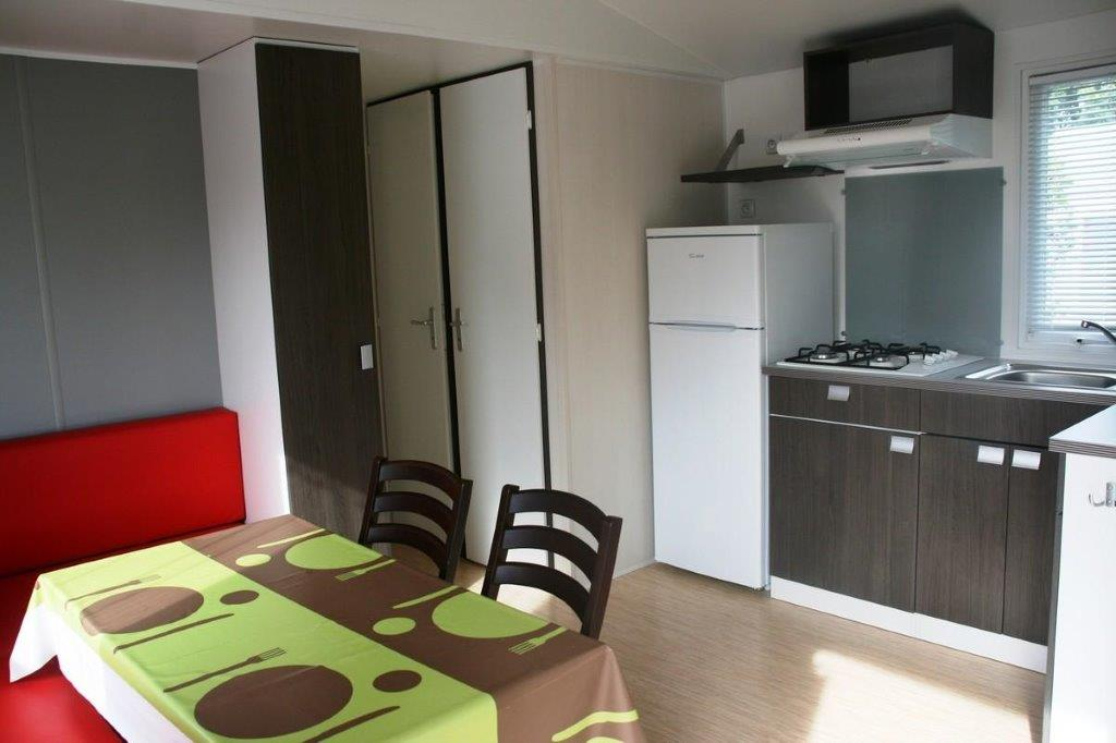 location mobil home 4 personnes);