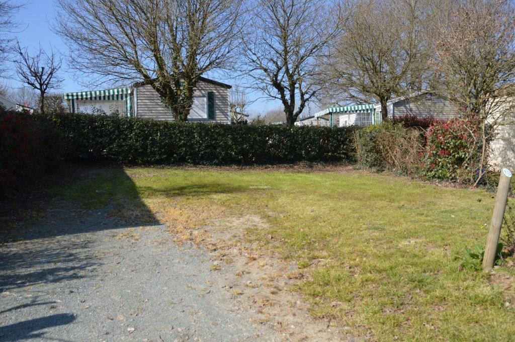Camping avec emplacement Vendée);