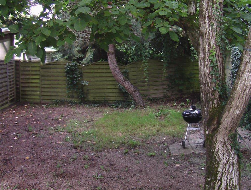 Maison avec jardin location camping);