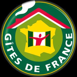 Camping vendee label Gites de France