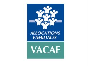 Camping VACAF en Vendée