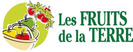 Venez cueillir nos fruits et légumes toute l'année