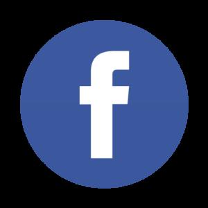 avis clients facebook